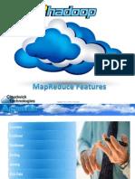 07 MapReduce Features.pdf