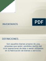 6-INVENTARIOS.pptx