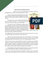 ASS. ADVANCED LITERARY CRITICISM.docx