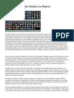 App Para Ligar Donde Mandan Las Mujeres