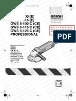 72-BOSCH-GWS.pdf