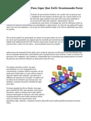 prop bet On - Traducere în română - exemple în engleză | Reverso Context