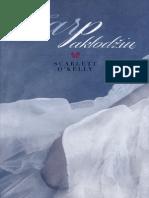 Scarlett O kelly - Tarp paklodžių.2013.LT.pdf