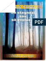 Luule-Viilma-Sa-Stagnezi-Sau-Sa-Evoluezi.pdf