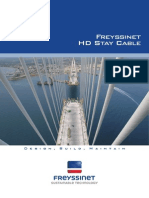 STAY-CABLE-12P-A4-GB-V03.pdf