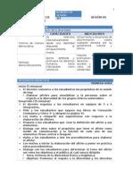 FCC4_U3-SESION3