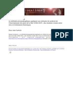 La-methode-prosopographique.pdf