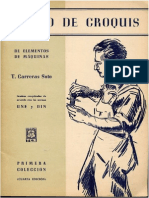 Carreras Soto 01