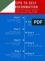 selftransformation.pdf
