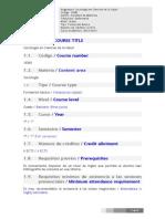18381 SociologiaCienciasSalud- 2012 2013