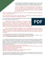 P1 - Fitopatologia (Feijão e Soja) - 2015.docx