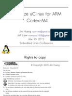 optimize-uclinux.pdf