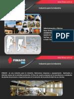 Fimaco Institucional - 2013-.pdf