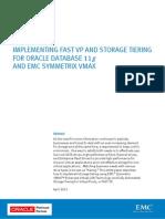 h8131 Storage Tiering Oracle Vmax Wp