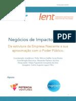 (GUIA) LENT-Negócios-de-Impacto-Social