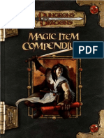 dungeons and dragons complete arcane 3.5 pdf download