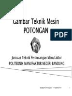 04_Potongan_edit.pdf