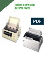 Documento de Apoyo Impresora Matriz de Punto(1)