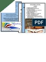 Programa Dia Del Maestro 2015(1)