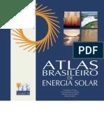 atlas_solar_reduced.pdf