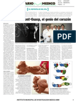marrugat_j-processos_inflamatoris-diario_medico_editora_25_76_1.pdf