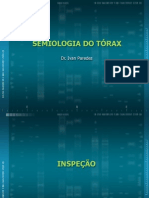 Semiologia Do Torax 2