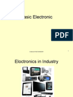 Basic Electronics1.ppt