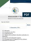 Sesión 2 - Software Educativo