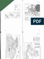 Textos y documentos - Franquismo