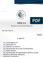 Sesión 3 - Software Educativo