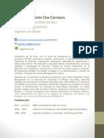 150619 Eduardo Cea Carrasco 2015