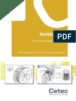 apostila_soldagem.pdf