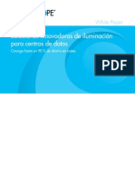 119 Whitepaper Spanish InnovativeDCLightingSolutions