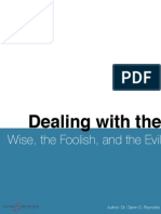 Dealing-with-the-Wise-the-Foolish-and-the-Evil.pdf