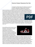 Nike Free 3.0 Anti-Fourrure Femme Chaussures Pas Cher RZ8