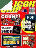 Silicon Chip 2008.03