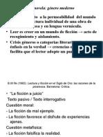 Novela - Inicio.ppt