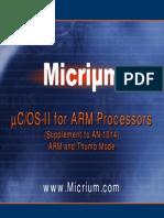 Rockchip RK3126C | Arm Architecture | H 264/Mpeg 4 Avc