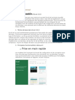 support formation excel 2013.docx