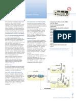 port - aula 05.pdf