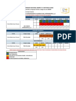 301405 Carlos Amaya Intersemestral 2015-8-3