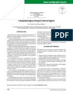 Choque hemorragico mexico 14.pdf