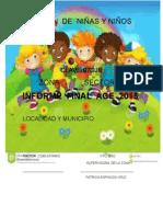 Informe Age 2015 Sesiones-copia