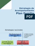 Plan Familia en Estrategia SENPLADES-1