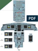A320-TEST