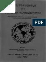RPDI N° 117