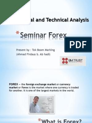 tingkat keuntungan rahindonesia indikator forex margin trading forex yang bisa digunakan