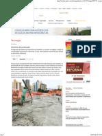 ArtigoTechne_ED137