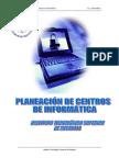 53469254-507055-UNIDAD-3-Planeacion.pdf