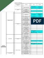 Conservación+del+Palacio.pdf